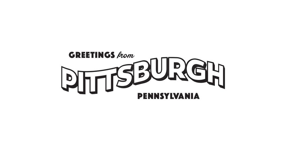 MyHometown_Pittsburgh.jpg