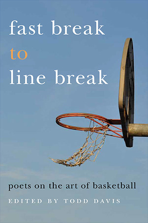 cover fast break to line breaks.jpg