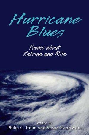 cover Hurricane Blues.jpg