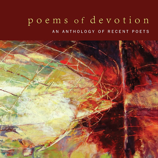 poemsofdevotioncover1.jpg