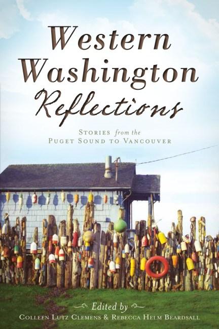 cover western-washington-reflections-cvr.jpg