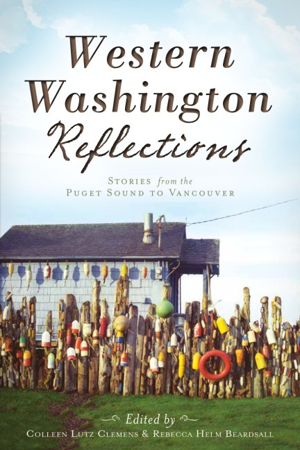 cover western-washington-reflections-cvr.jpg
