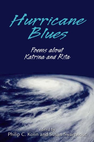 cover Hurricane Blues.jpg