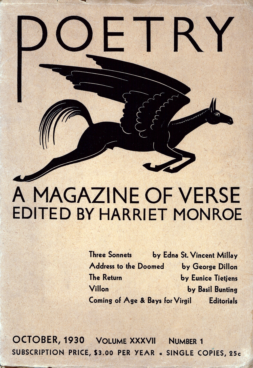 cover poetry magazine.jpg