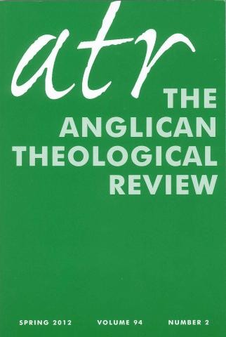 ATR cover.jpg