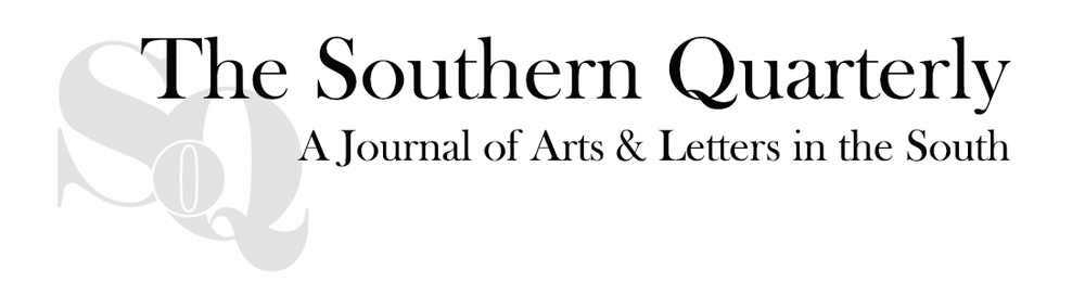 Southern Quarterly cover.jpg