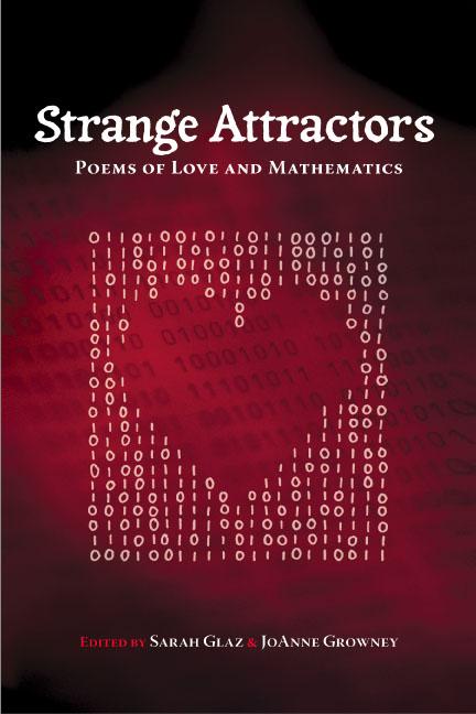 StrangeAttractorsCover.jpg