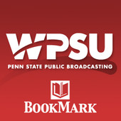 WPSU BookMark logo.jpg