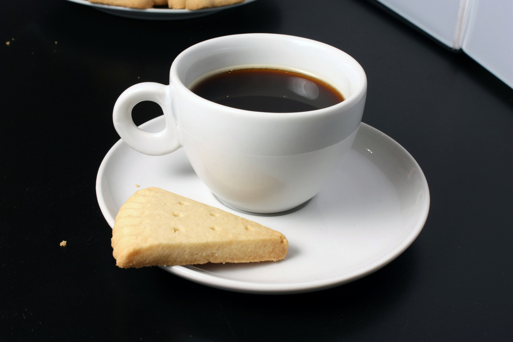 Coffee Raphael Pinto jpg.jpg