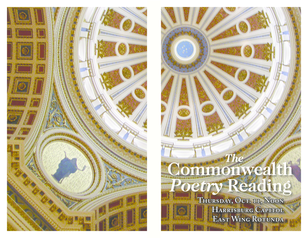 CommonwealthPoetry flyer for Harrisburg Capitol reading-1-1-0.png