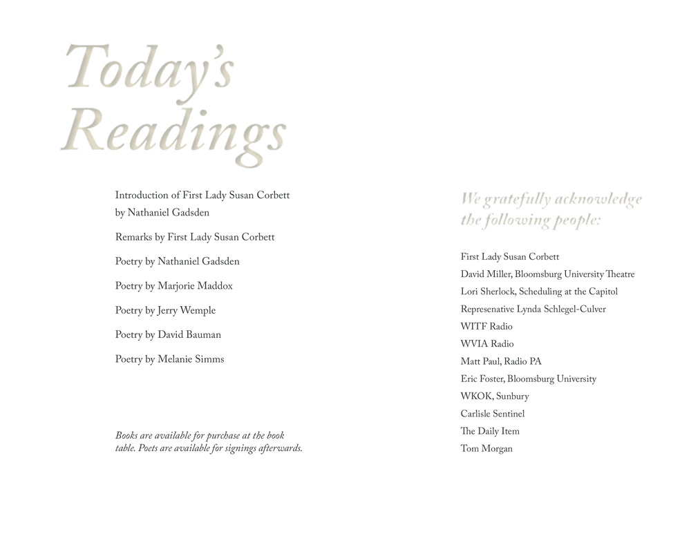 CommonwealthPoetry flyer for Harrisburg Capitol reading-1-1-1.png