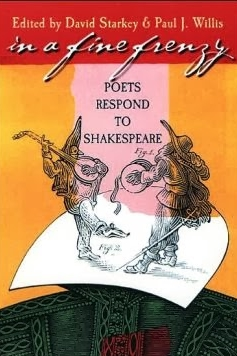 cover In a Fine Frenzy—Poets Respond to Shakespeare.Cover.jpg