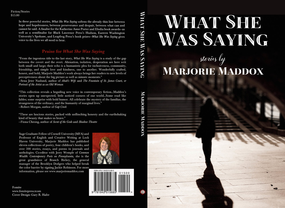 Final cover and back cover spread What She Was Saying-1.jpg