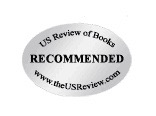 US-Review-RECOMMENDED-book.jpg