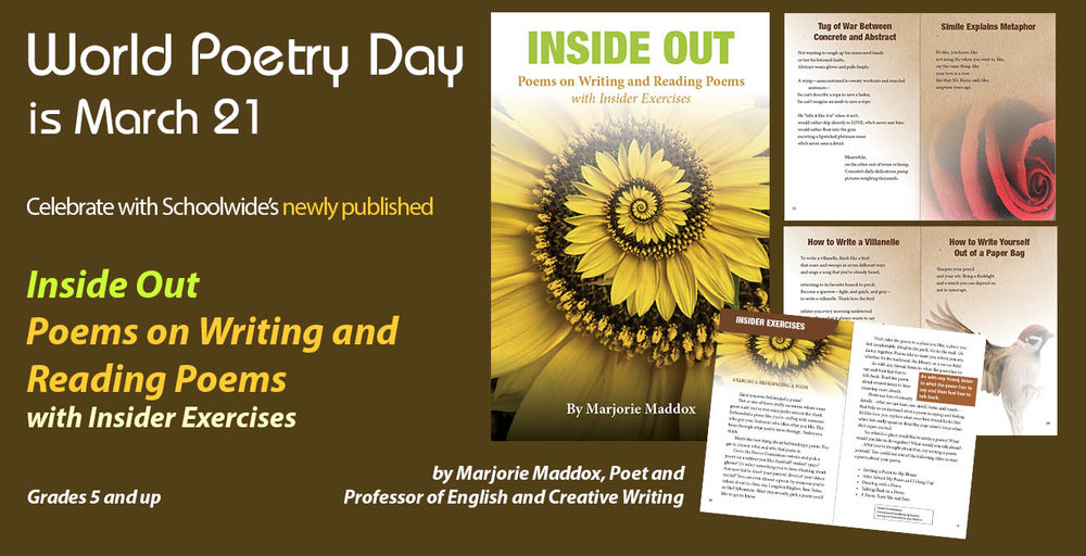 Poetry Day Schoolwide Inside Out.jpg