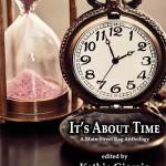 Cvr_AboutTime_bookstore-150x150.jpg
