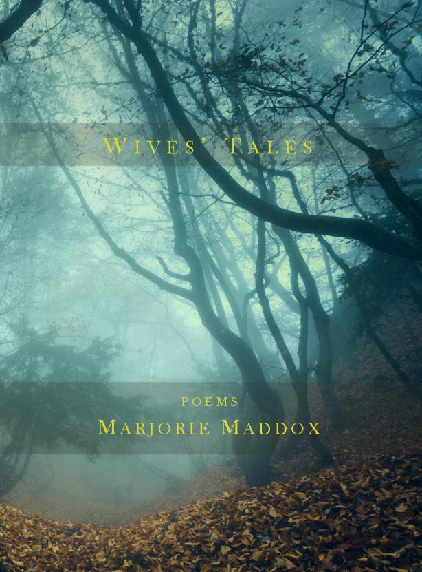 maddox_wives-tales_web-cvr1.jpg