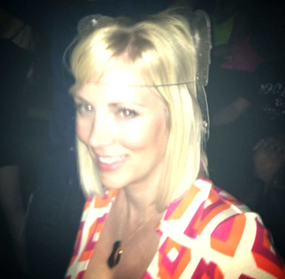 Heather Dobler