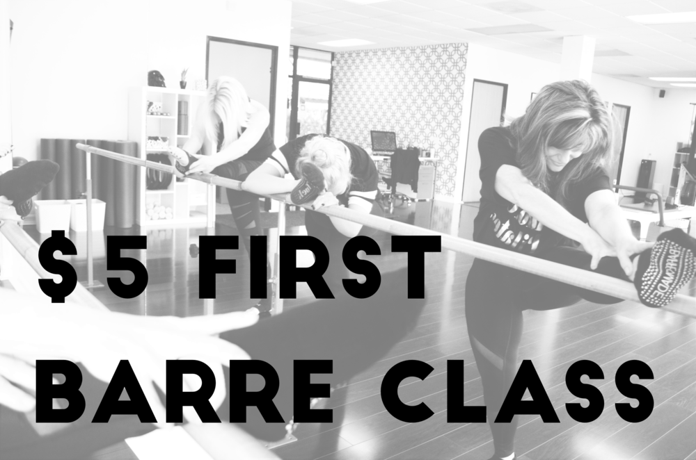 1st barre redo.PNG