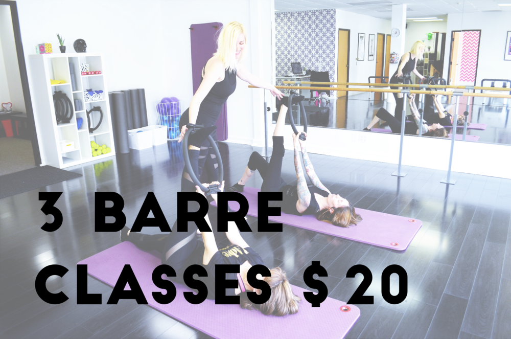 3 barre #2.PNG