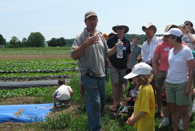 farm-tour.jpg