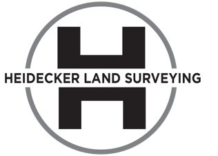 Heidecker Land Surveying