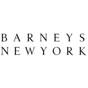 barneys-white.jpg