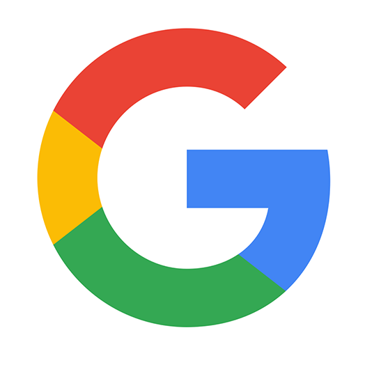 google_g_logo.png