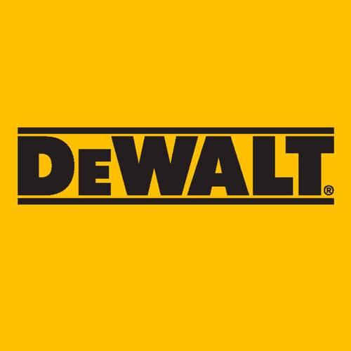 Dewalt-logo.jpg
