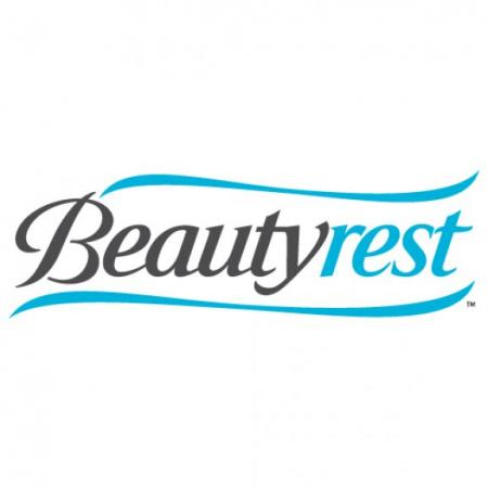 Beautyrest-logo-sqaure.png