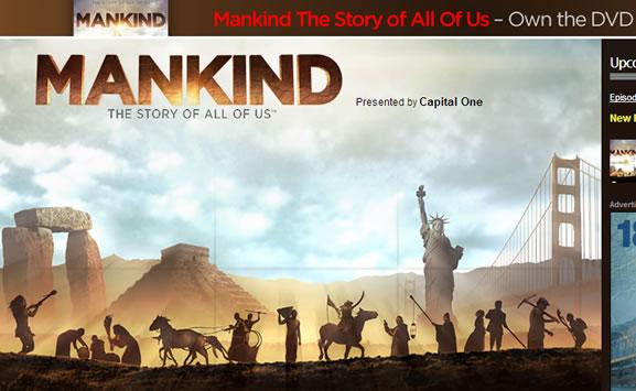 mankind.jpg