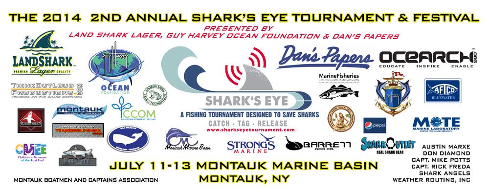 2014 - Shark's Eye Banner-1528.jpg