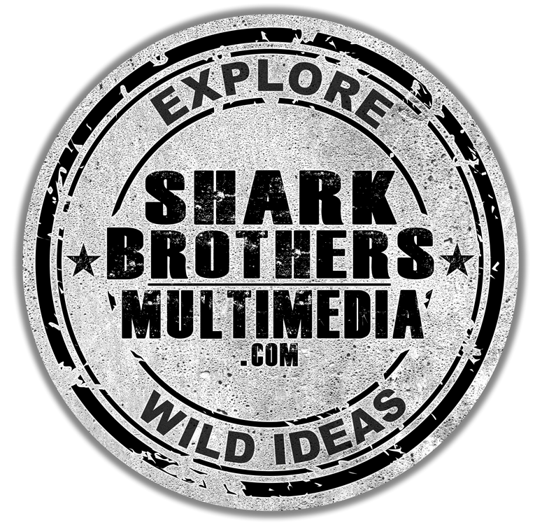 Shark Brothers Multimedia specializes in the capture and delivery of content for series, documentaries, destination and tourism promotion, innovative live streaming events, education and cause marketing. The company was founded by entertainment industry veterans and brothers, Sean and Brooks Paxton. Their clients and collaborators benefit from a combined 50+ years of experience they leverage to provide a comprehensive and flexible range of production services delivered with an authentic respect for every client's vision, time and budget. For more information, visit: http://www.SharkBrothersMultimedia.com/ #ExploreWildIdeas #GoDoLearnShare