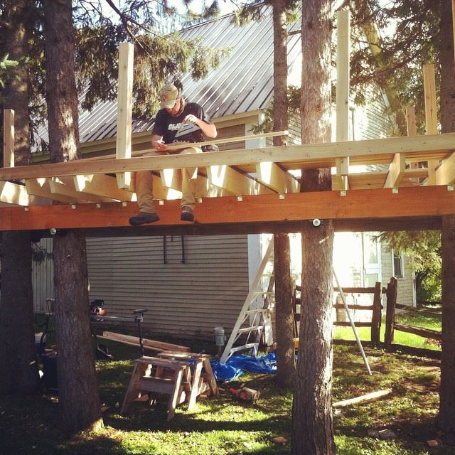 treehouse 14.jpg