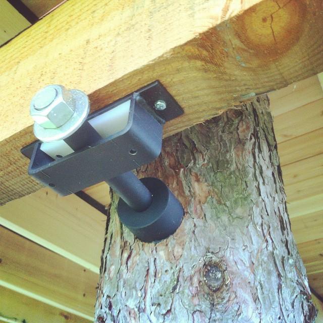 treehouse 15.jpg
