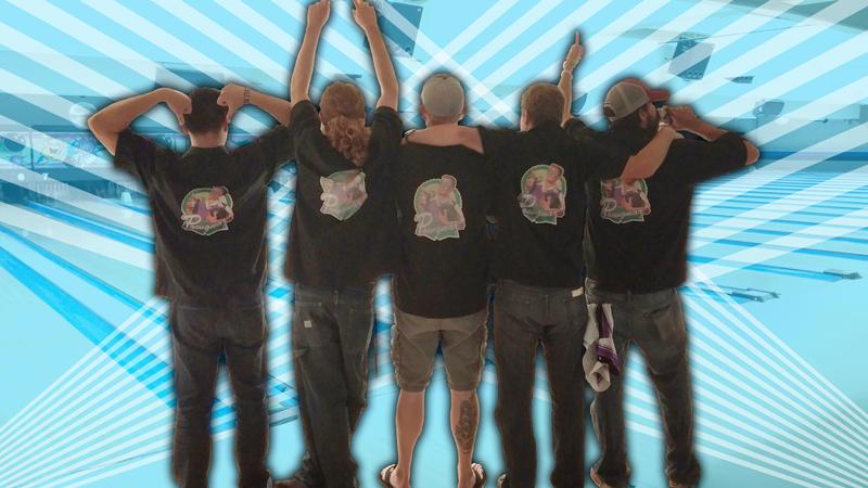 Banner-powgnar-bowling-team.jpg