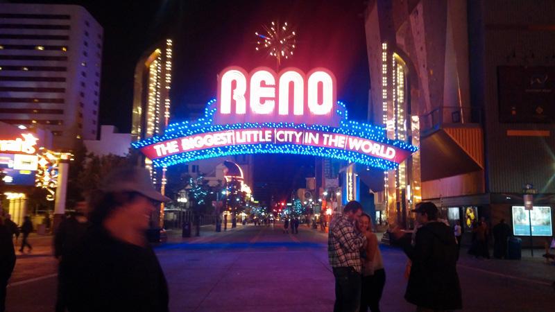 Powgnar-Bowling-Reno-2.jpg