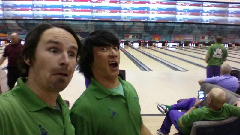 Powgnar-Bowling-Reno-3.jpg