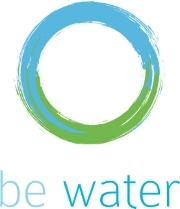logo_Bewater.jpg