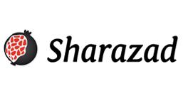 Sharazad