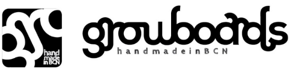 Growboards logo.jpg