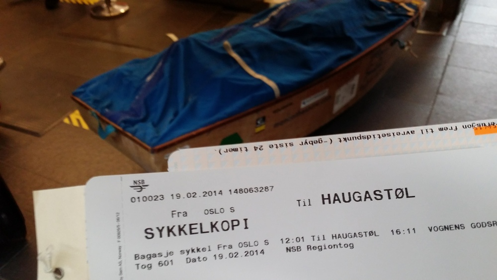Olso_to_Haugastol.jpg