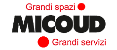 Micoud Venezia