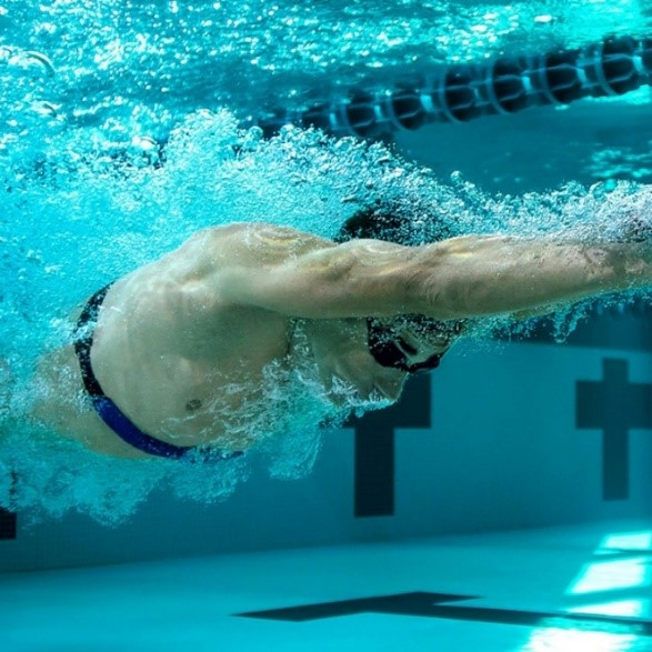 techniek_zwemmen.jpg