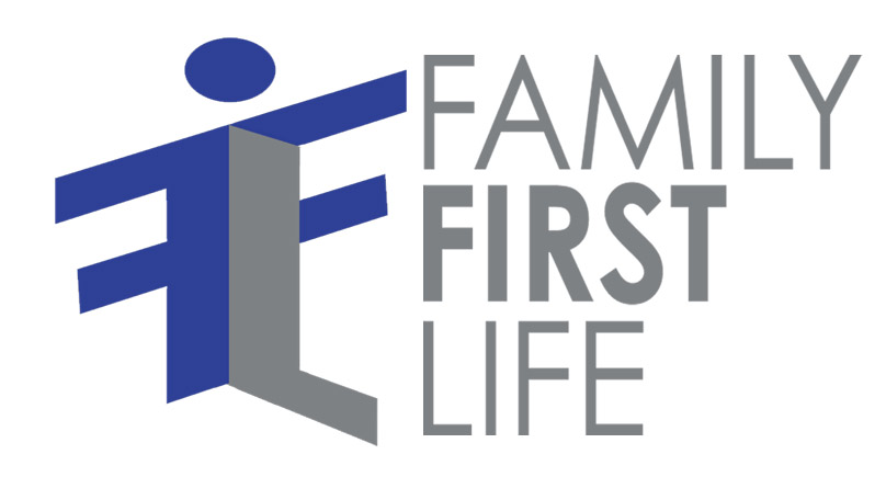 Universal Life Insurance Reviews >> Family First Life West