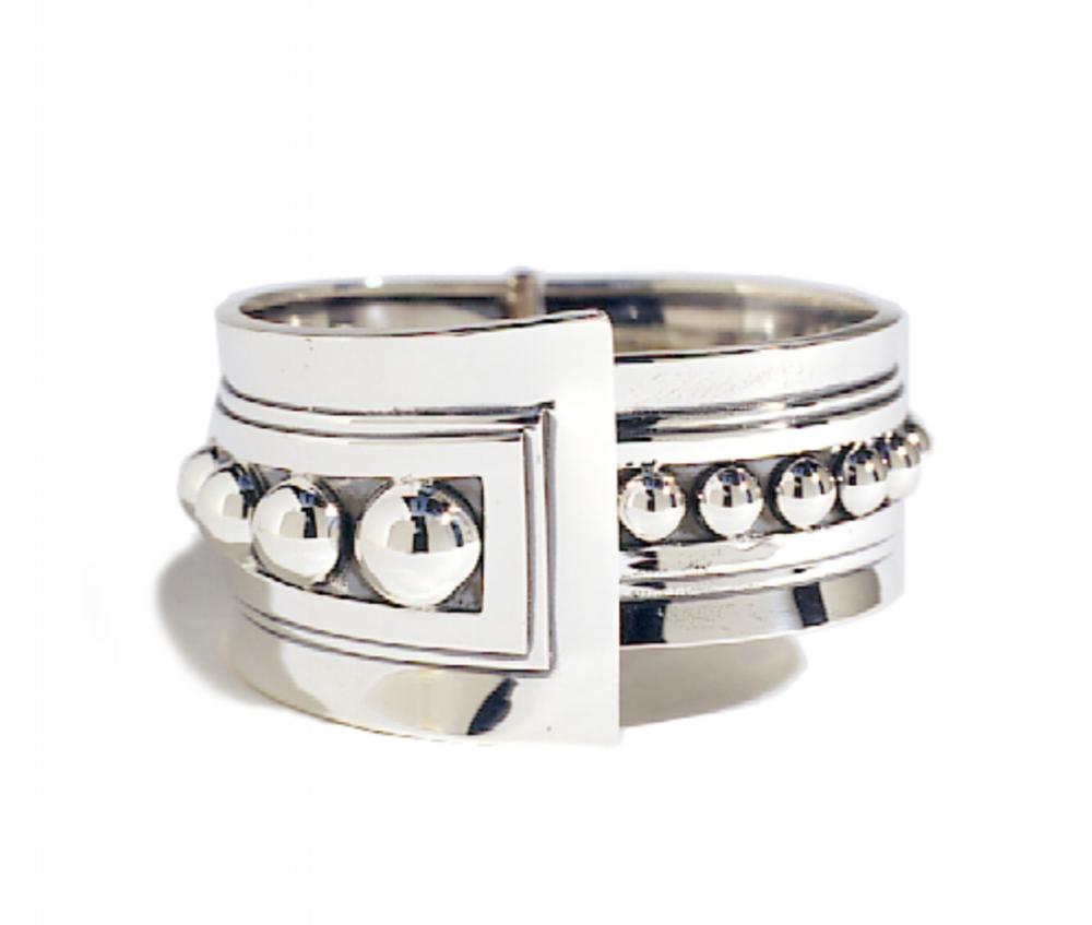 BR95M-sterling-silver-bracelet-pat-areias