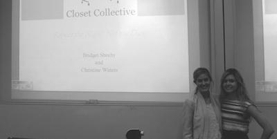 5. Closet Collective