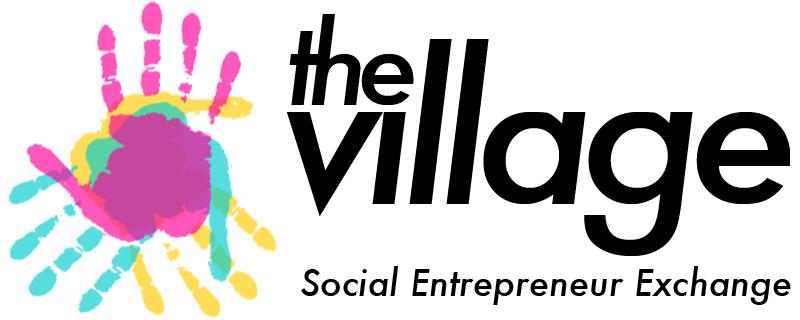 The Village3