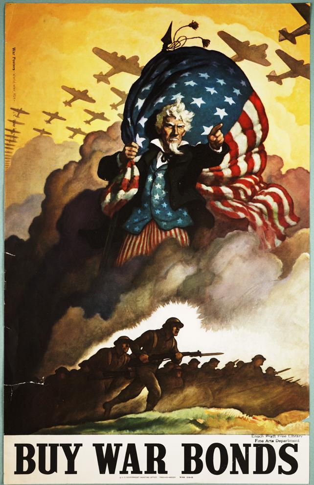 War_posters_002s1.jpg