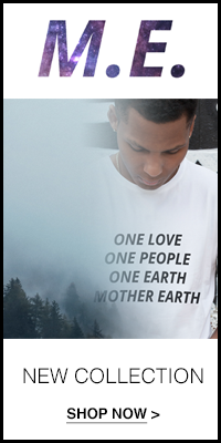 motherearthworldwide